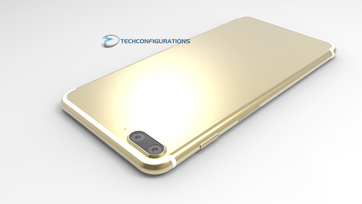 iphone-7-plus-concept-image-4.jpg