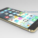 iphone-7-plus-concept-image-5.jpg