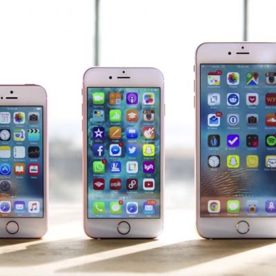iphone-comparison.png