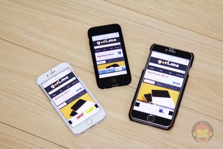 iphone-se-comparison-02.jpg