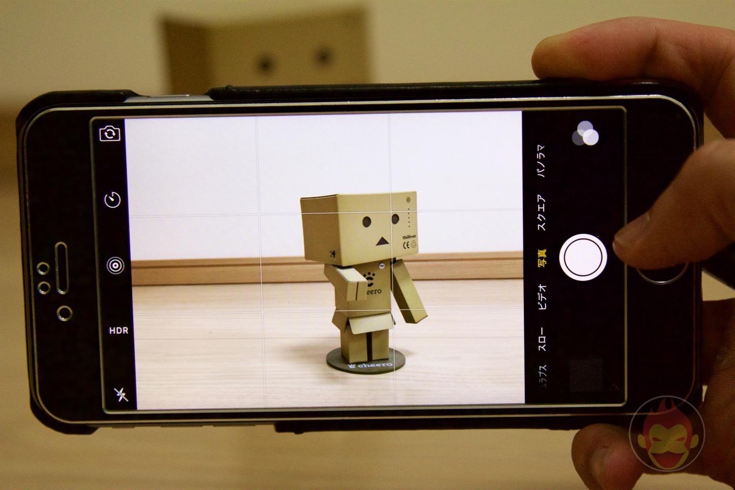 「iPhone SE」ってどう?「iPhone 6s/6s Plus」と徹底比較