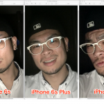iphone-se-selfie-comparison-inthedark.png