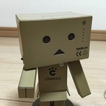 iphone6splus-photo-sample-201604-08.jpg