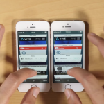 iphonese-vs-iphone5s-ram-comparison-2.png
