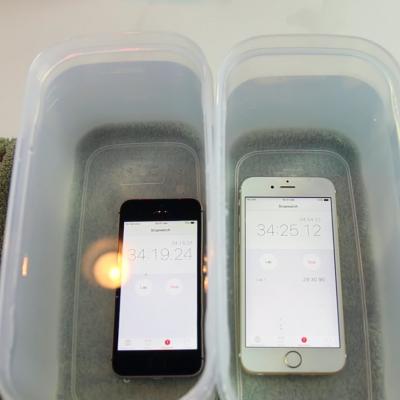 iphonese-waterproof-test.png