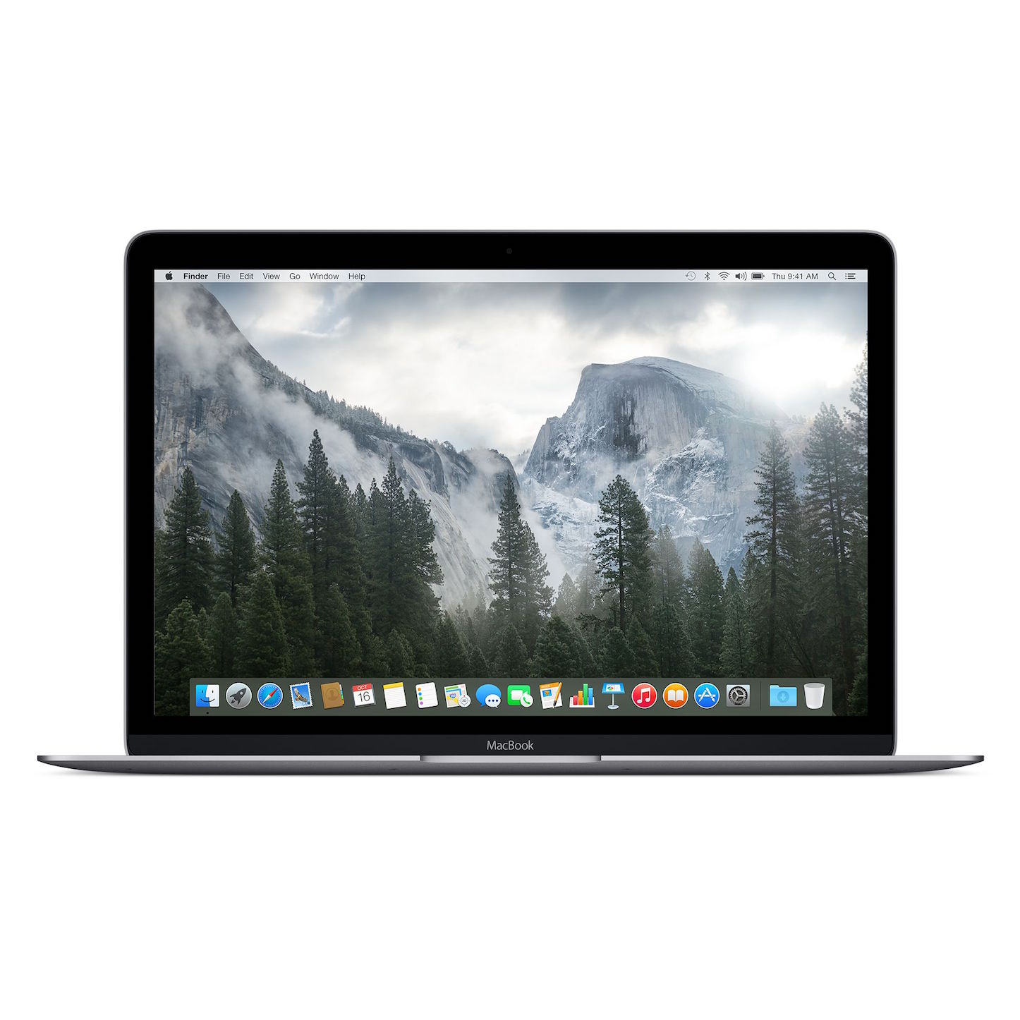 Refurb 2015 macbook spacegray gallery