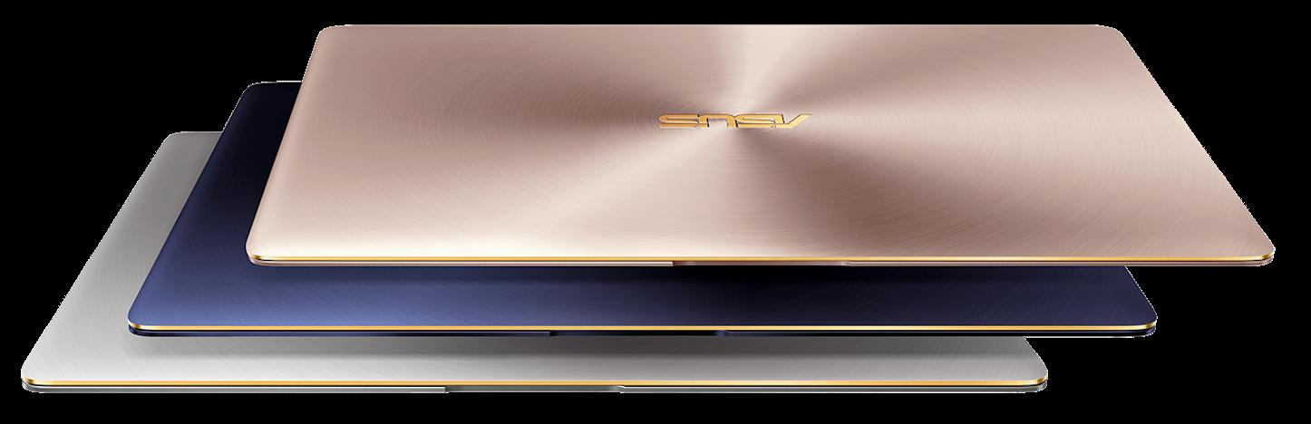 ASUS-ZenBook-3_UX390_royal-blue_rose-gold_quartz-grey.png