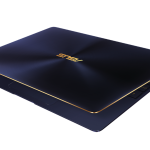 ASUS-ZenBook-3_UX390_unibody-design-wity-aerospace-grade-alloy.png
