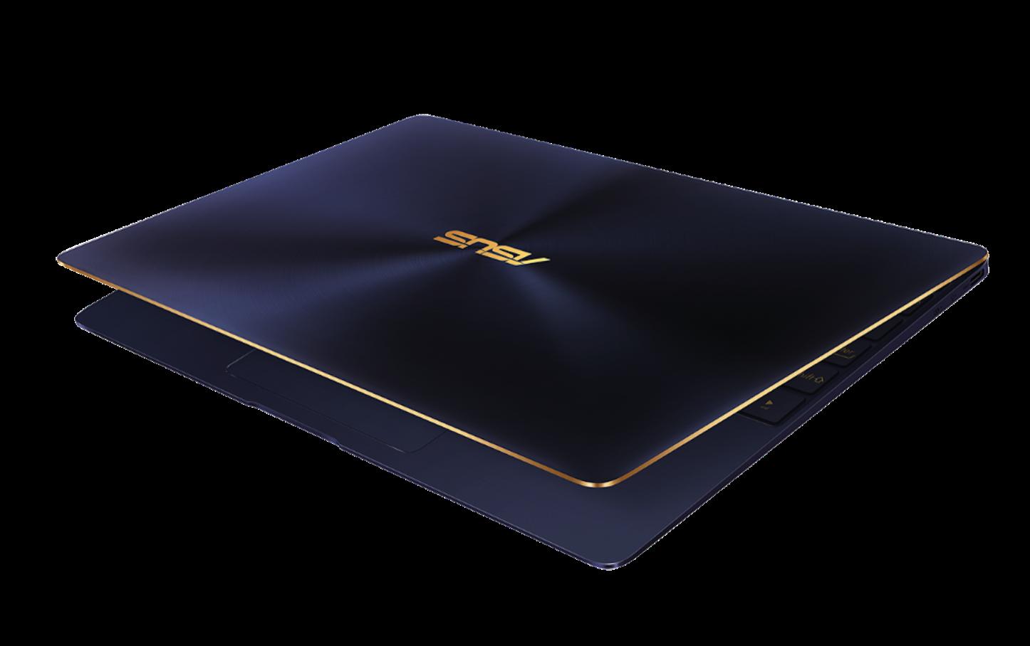 ASUS-ZenBook-3_UX390_unibody-design-wity-aerospace-grade-alloy.png