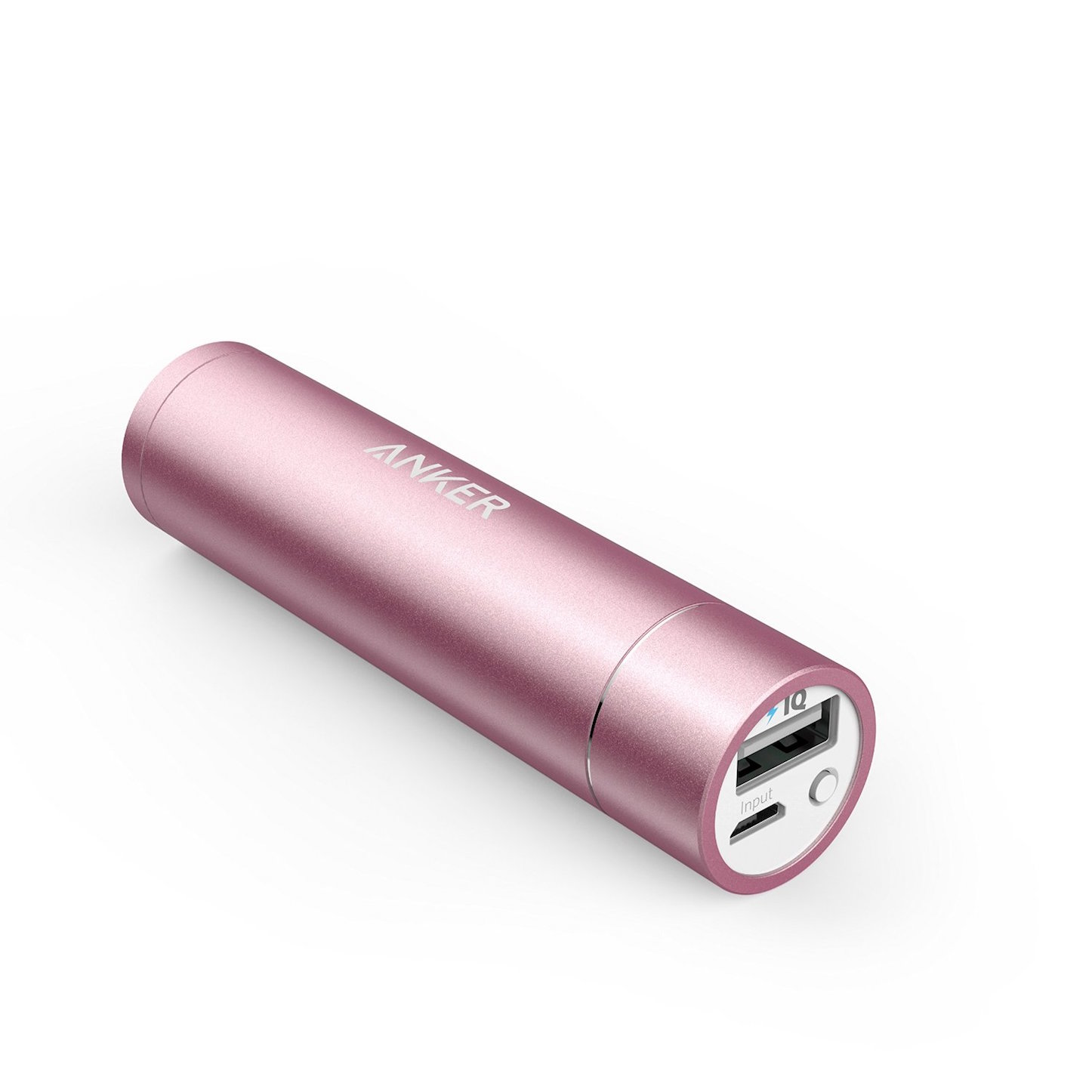 Anker PowerCorePlus Mini 3350mAh