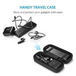 Anker-Powercore-Travel-Set-2.jpg