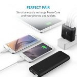 Anker-Powercore-Travel-Set-3.jpg