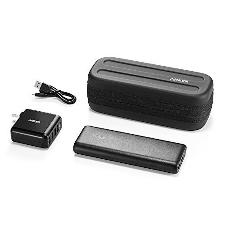 Anker-Powercore-Travel-Set.jpg