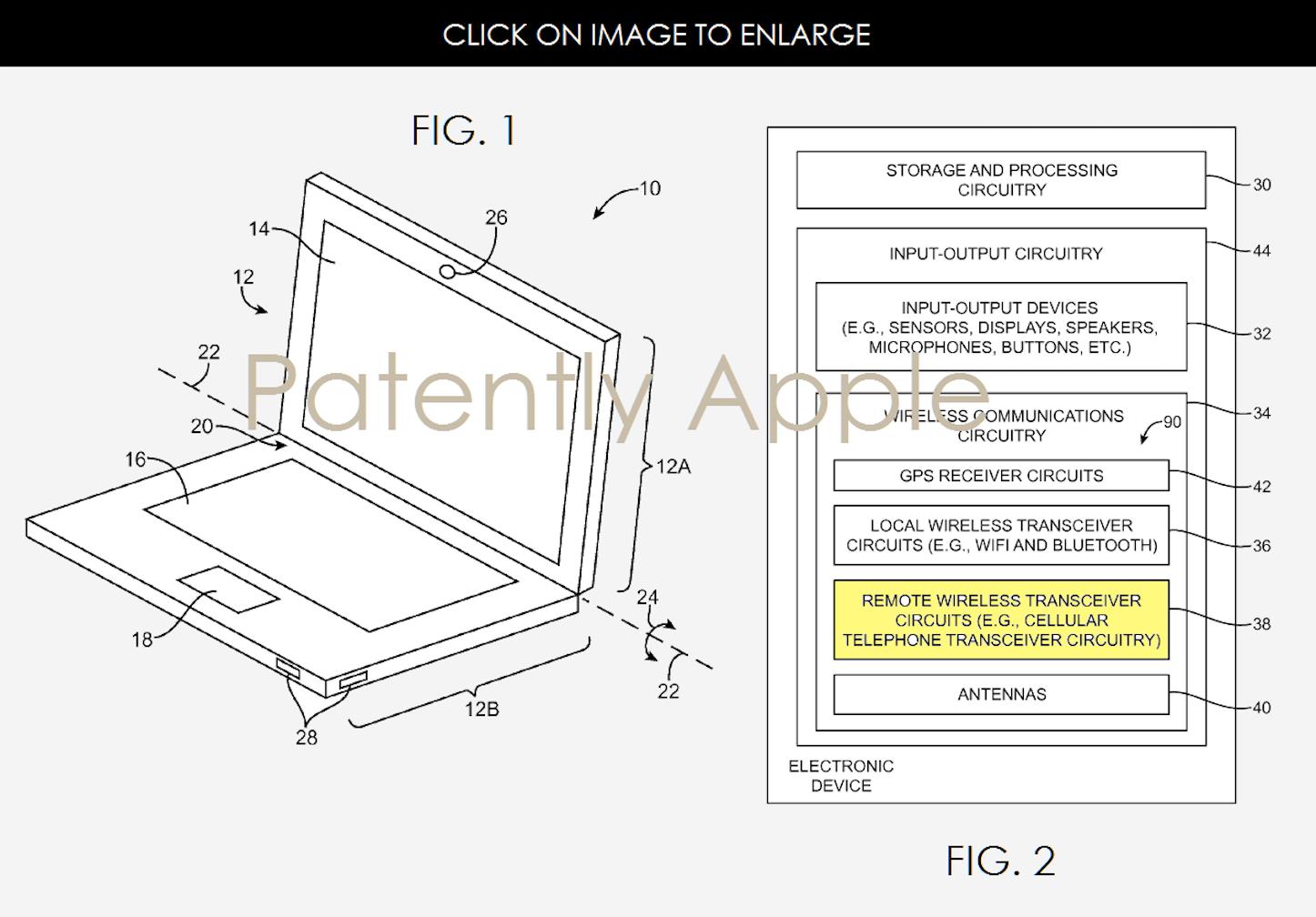 Cellular-MacBook-Patent.png