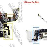 Jack-iPhone7-vs-iPhone6s-HighLights.jpg