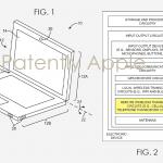 LTE-MacBook