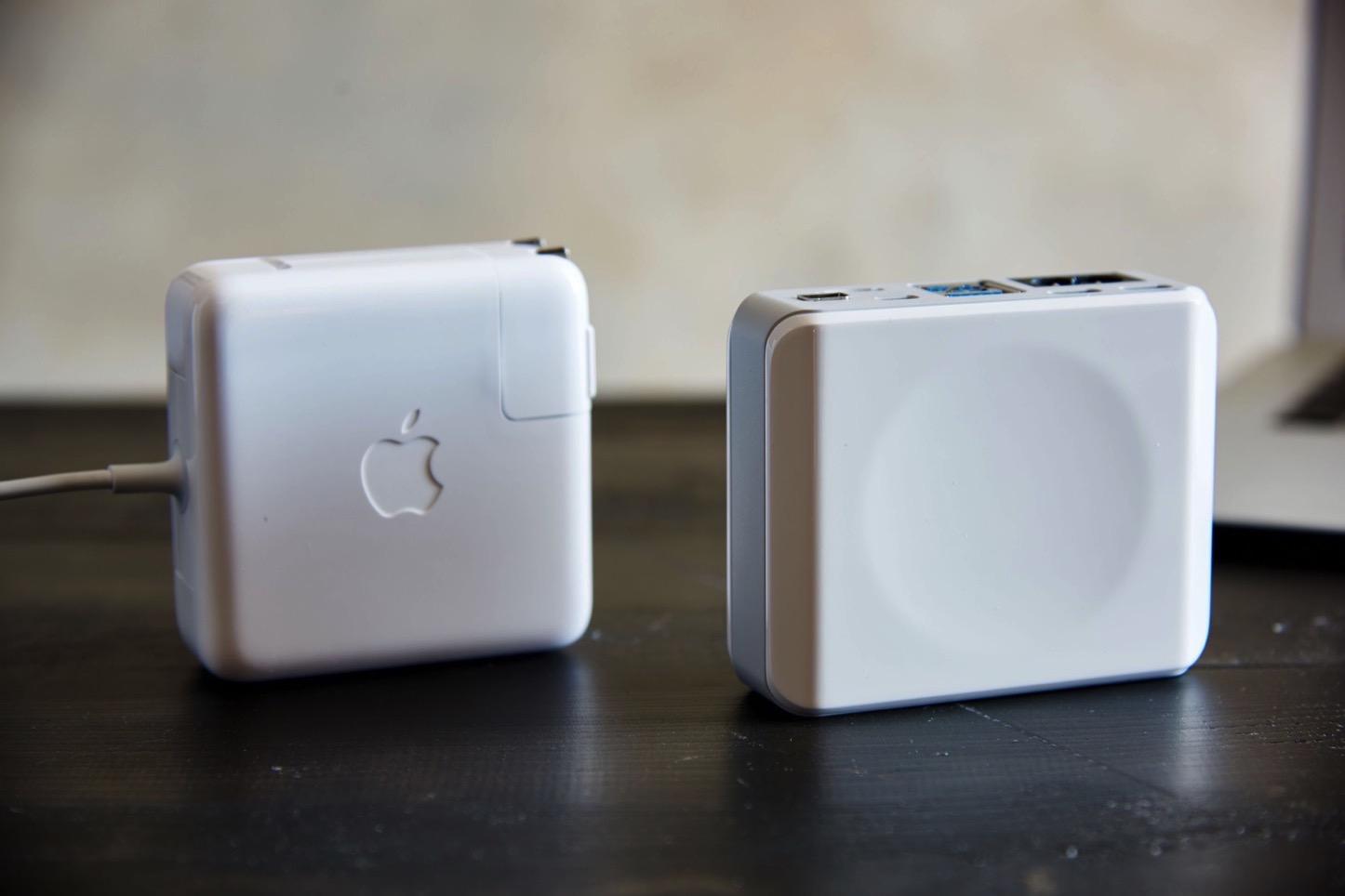 Marble-Charging-Dock-for-MacBook-04.jpg