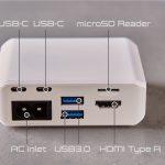 Marble-Charging-Dock-for-MacBook-10.jpg