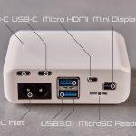 Marble-Charging-Dock-for-MacBook-11.jpg