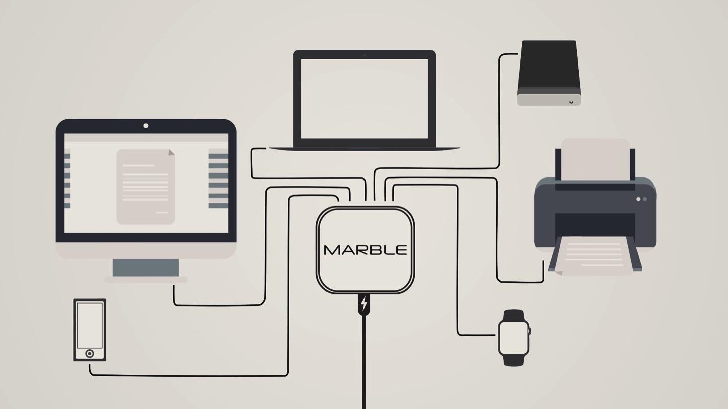 Marble-Charging-Dock-for-MacBook-12.jpg
