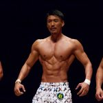 NPCJ-Blaze-Open-Kaneko-Ken-005