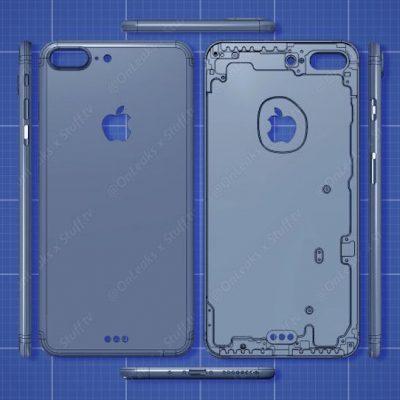 New-Rendering-Of-iPhone7Plus.jpg