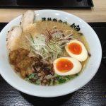 Ramen-Nishiki-Karuizawa-06.jpg