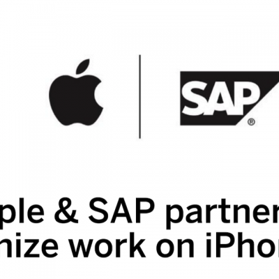SAP-Apple.png