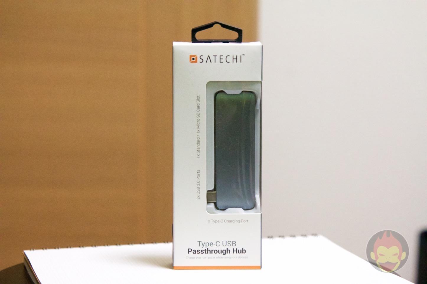 Satechi-MacBook-Type-C-3in1-01.jpg