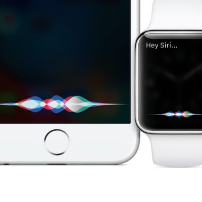 Siri-iPhone-AppleWatch.jpg