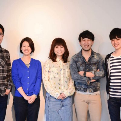 Soar-Members.jpg