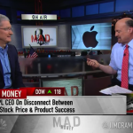 Tim-Cook-on-Mad-Money.png