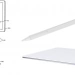 apple-pencil-mac.png