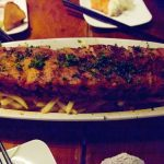 bobs-ribs-shibuya-cross-tower-near-factory-07.jpg