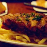 bobs-ribs-shibuya-cross-tower-near-factory-09.jpg
