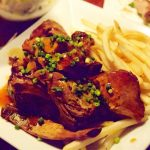 bobs-ribs-shibuya-cross-tower-near-factory-13.jpg