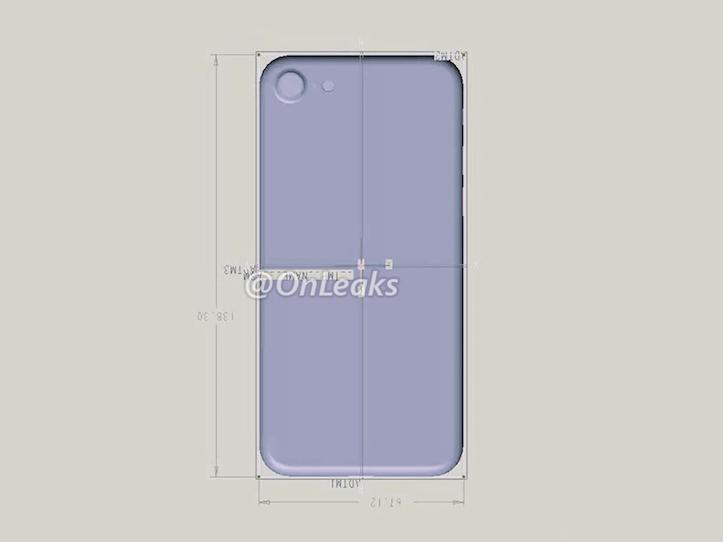 dimensions-iphone-7.jpg