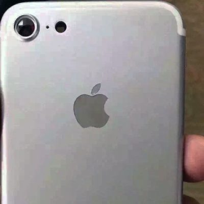iPhone-7-Body-Leak-OGP