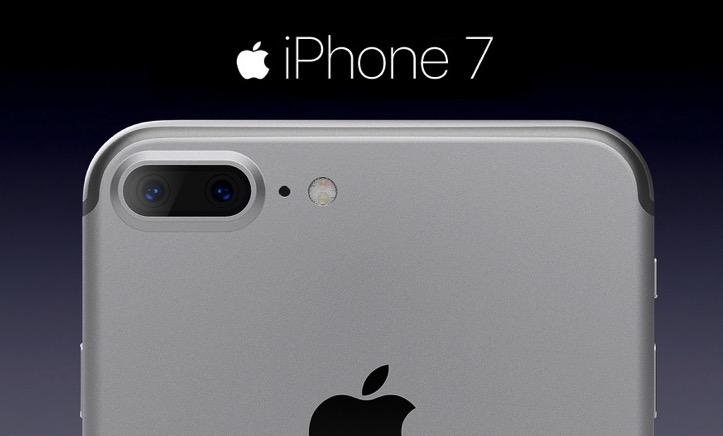 iPhone-7-Plus-Pro.jpg