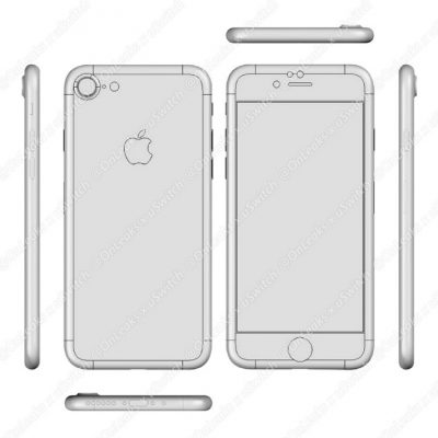 iPhone-7-WATERMARKED.jpg