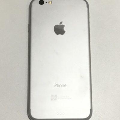 iPhone-7-dummy-OGP