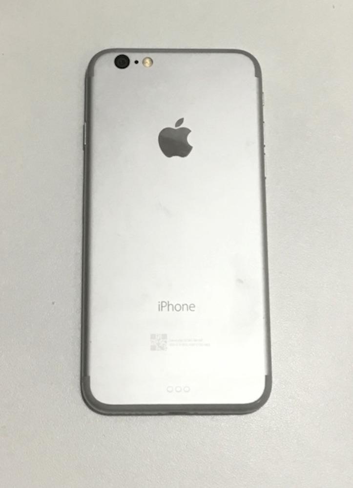 IPhone 7 dummy