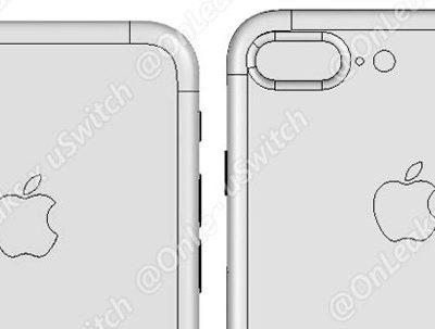 iPhone7-Leak-201605.jpg