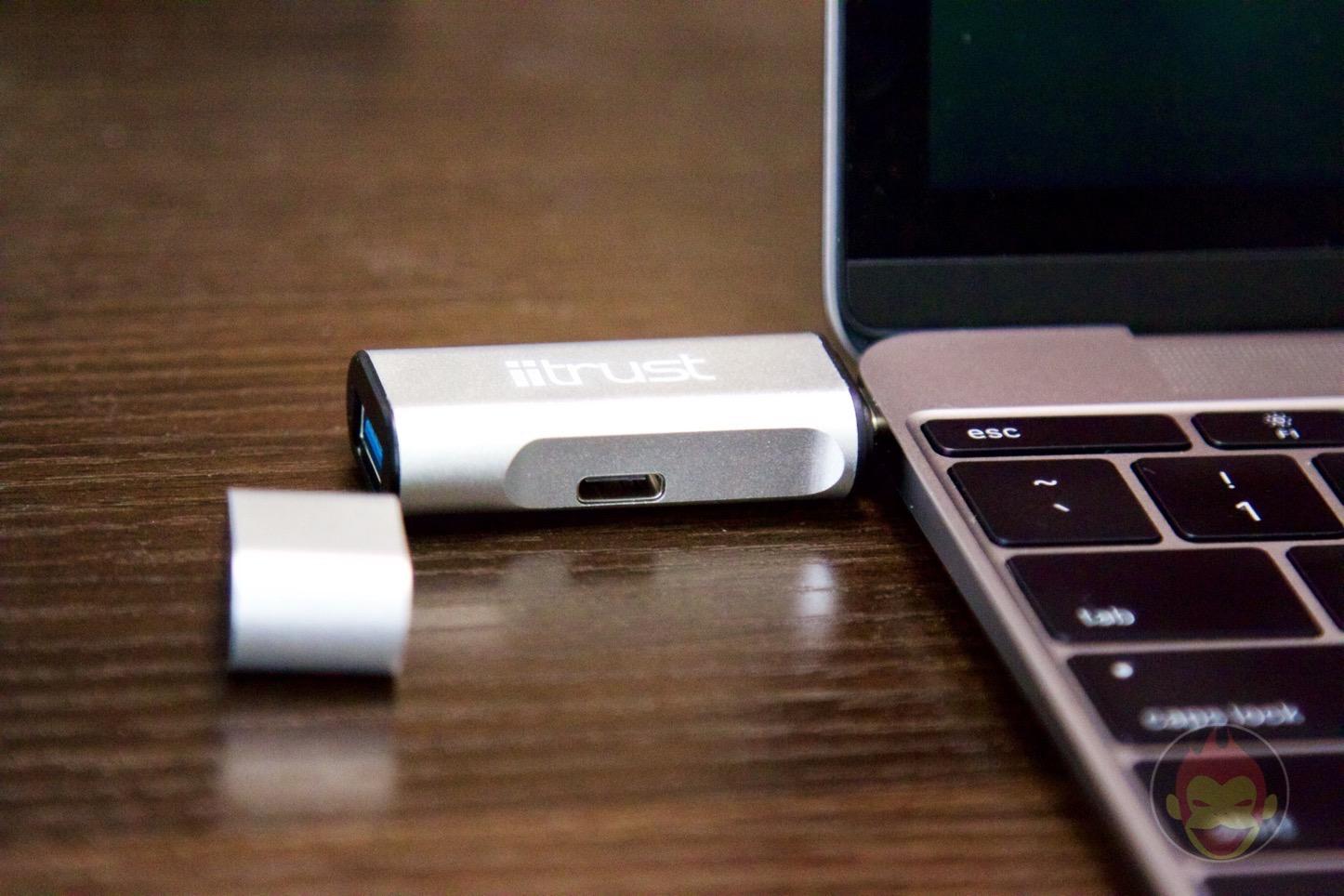 iitrust-MacBook-USB-Adapter-06.jpg