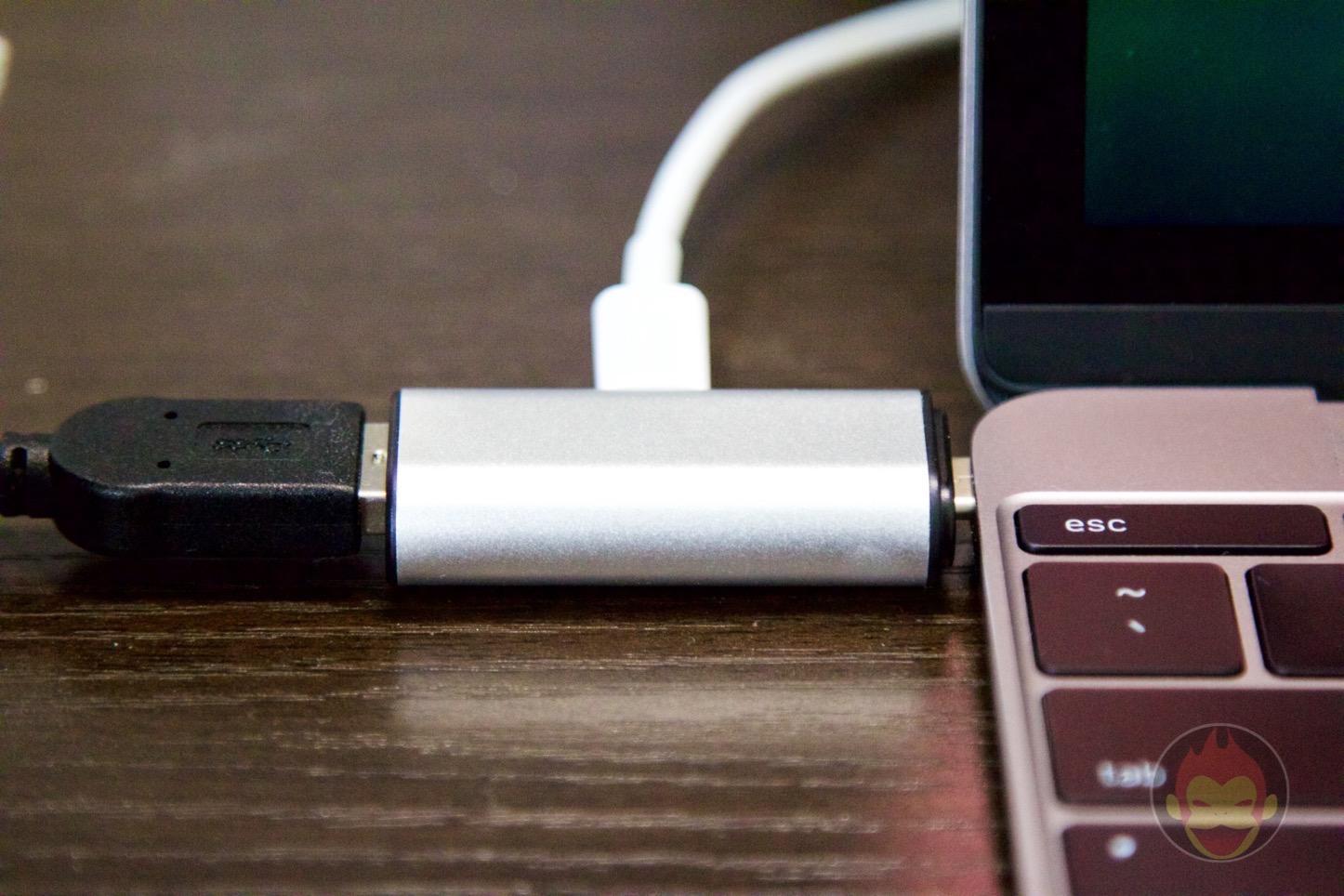 iitrust-MacBook-USB-Adapter-08.jpg