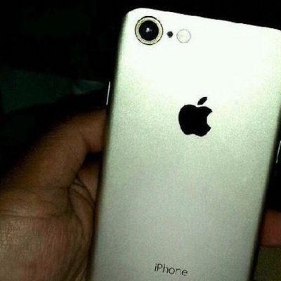 iphone-7-leak-with-new-camera-OGP