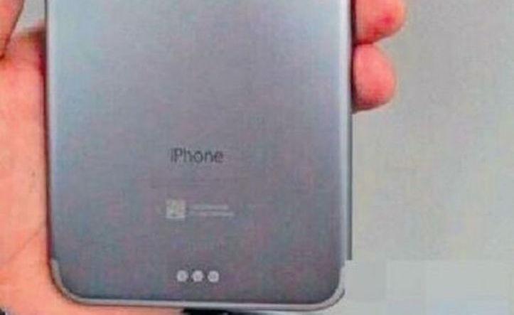 iphone-7-leaked-bastille-Smart-Connector