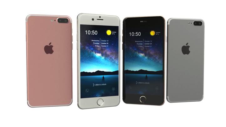 iphone7-7plus-7pro-concept-1.png