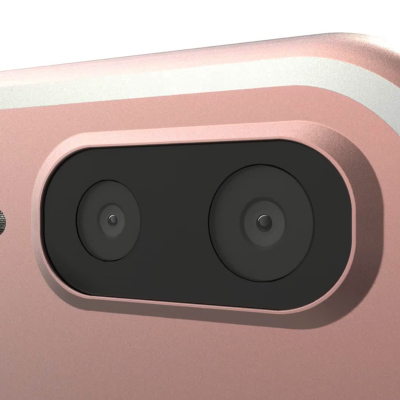 iphone7-7plus-7pro-concept-4.png