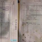 iphone7-7plus-molds-2.jpg